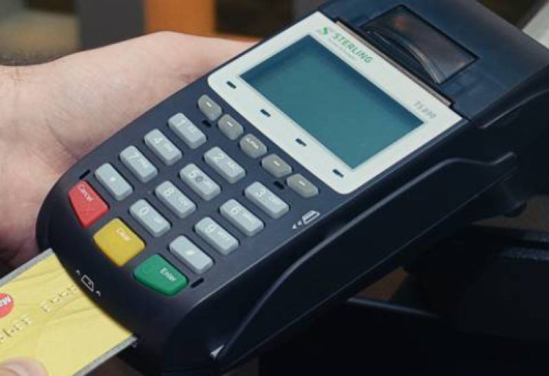 cash register systems - 800×548